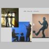 2009_10d, Silhouetten (3).jpg